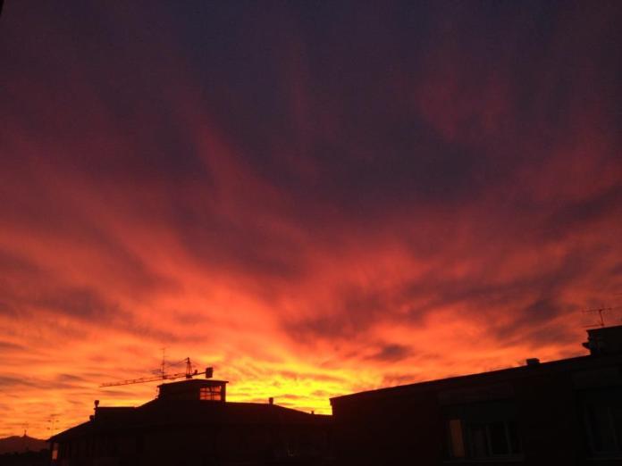 b-sunset_060113